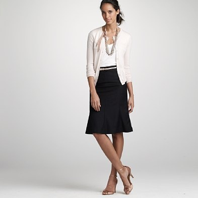 new year new you and your business casual wardrobe